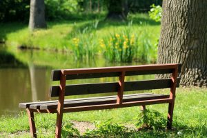 Relaks i odpoczynek są ważne!