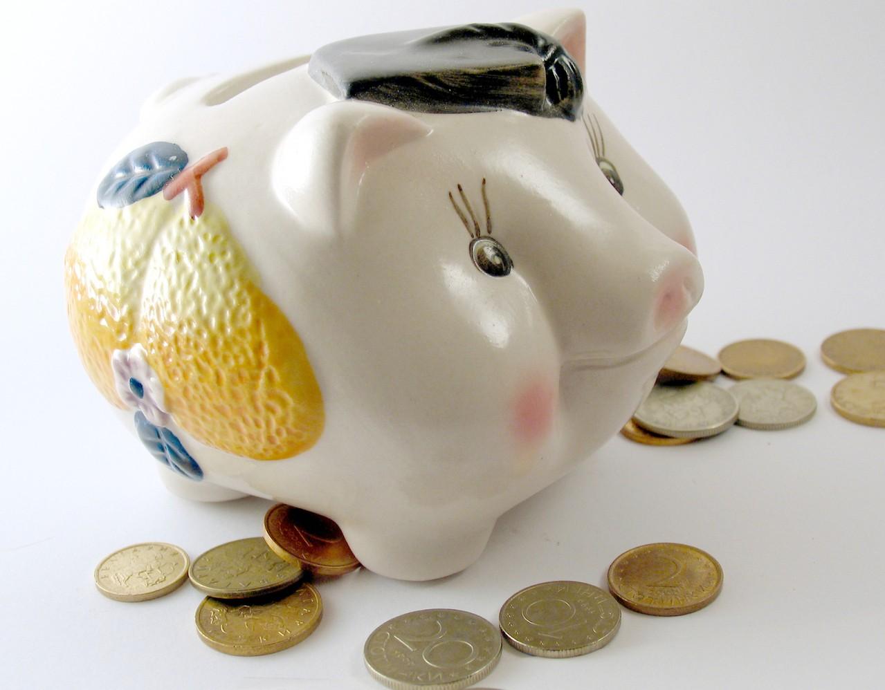 Jak obniżyć koszt zakupu nieruchomości?