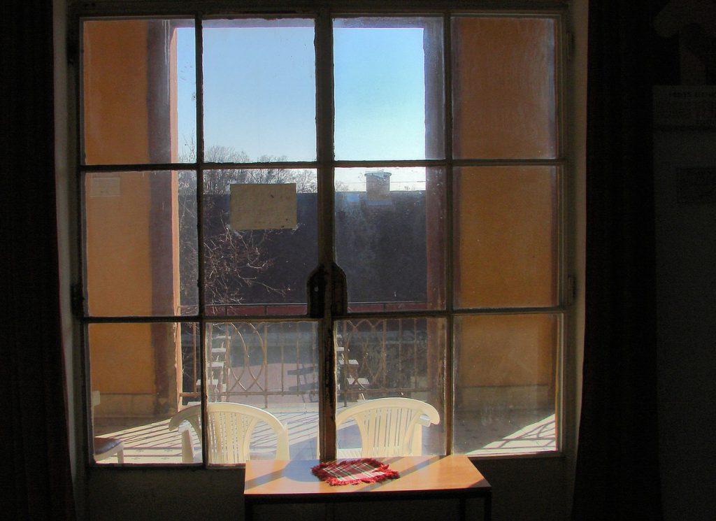 Szczelne okna to podstawa sukcesu