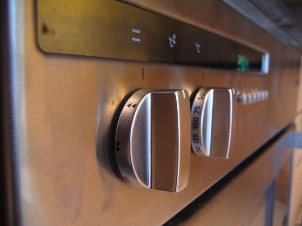 Zastanówmy się nad zakupem dobrego sprzętu AGD