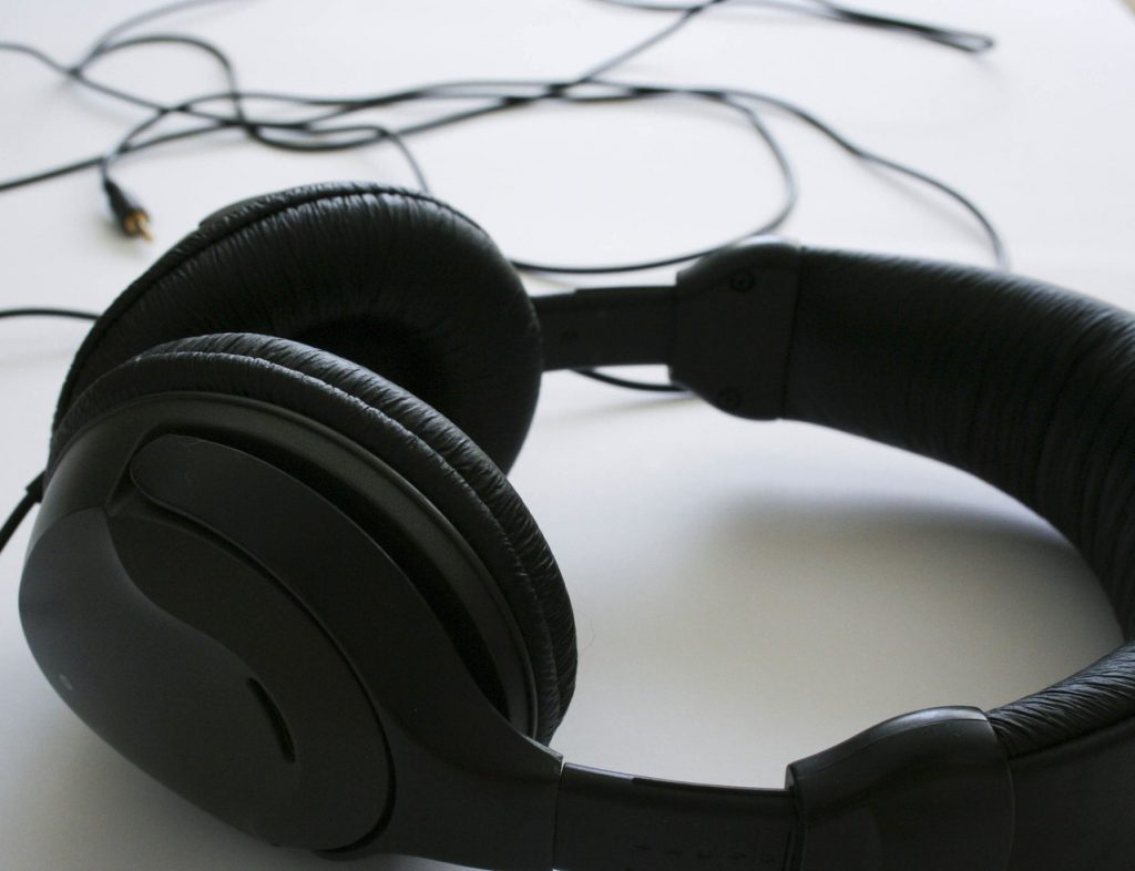 Przyszłość cyfrowego radia