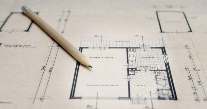 Kto zajmuje się budownictwem?