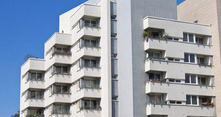 Przygotowujemy mieszkanie do wynajęcia – porady