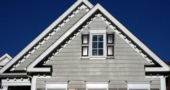 Idea domu autonomicznego