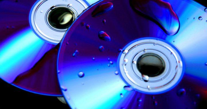 Rodzaje kolumn głośnikowych w systemach audio