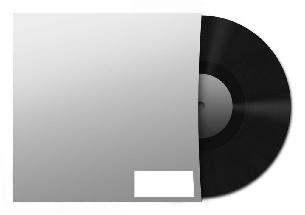 Subwoofer w systemach audio