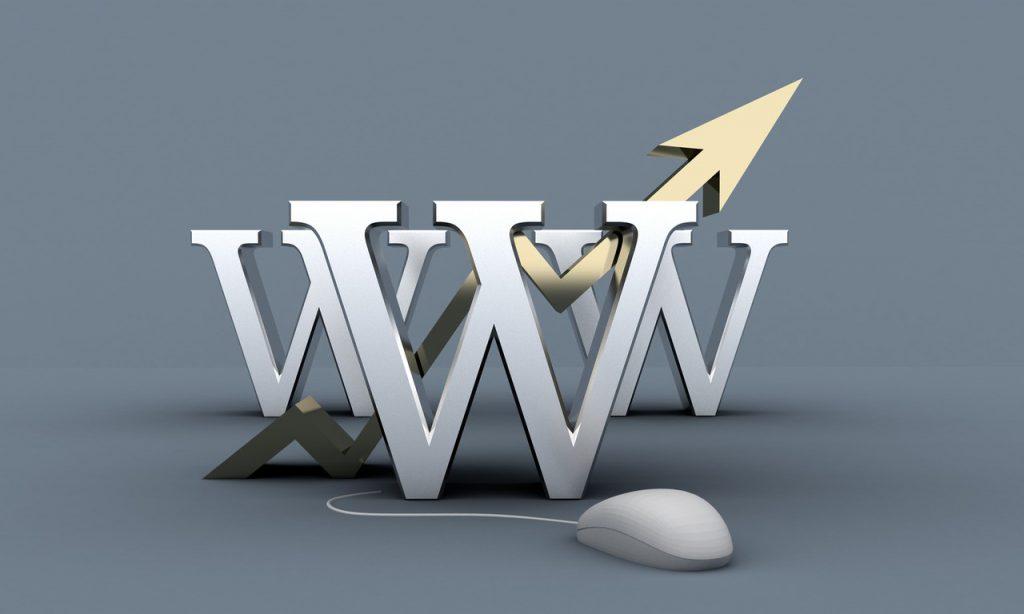 Sklepy internetowe, jako źródło zarabiania przez internet