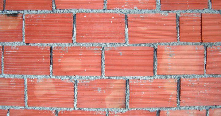 7 zalet osuszaczy budowlanych solidnej jakości
