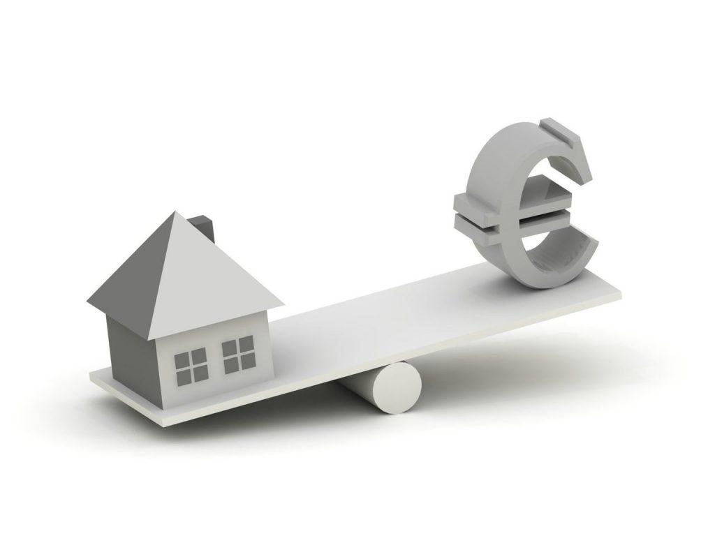 Koszty budowy domu od podstaw