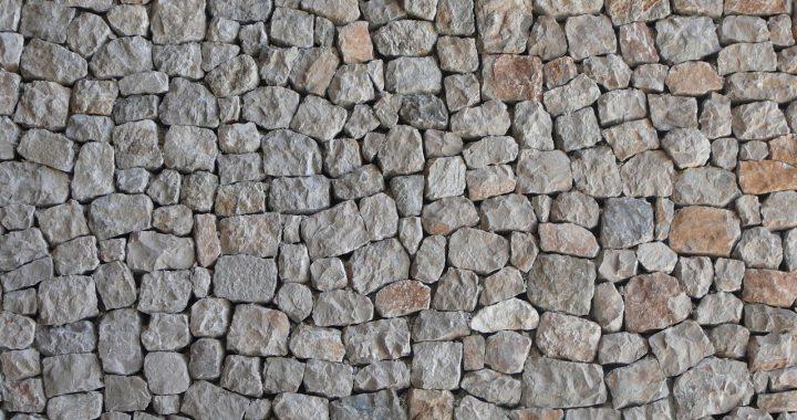 Rodzaje materiałów budowlanych2
